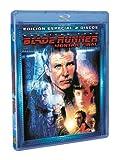 Blade Runner Montaje Final (Edición Especial 2 Discos) Blu-Ray [Blu-ray]