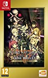 Giochi per Console Namco Bandai Sword Art Online: Fatal Bullet