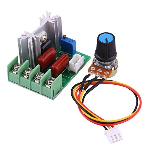 elektrische schalter dimmer Test 2018 Produkt Vergleich + Video + ...