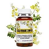 CASSIA NOMAME COMPOSTA 100 compresse da 400 mg