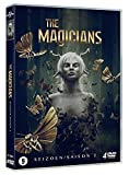 The Magicians - Series 2