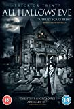 All Hallows' Eve [DVD]