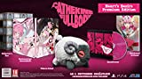 Catherine Full Body: Heart's Desire Premium Edition (PS4)