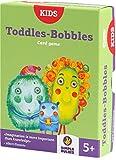 Playagame Edizioni - Toddles-Bobbles - Edizione Italiana