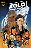 Solo: A Star Wars Story - Star Wars Collection
