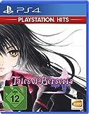 Tales of Berseria - PlayStation Hits - [Playstation 4]