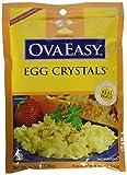 OvaEasy Egg Crystals 128 gr. (4,5oz).
