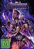 Marvel's The Avengers - Endgame