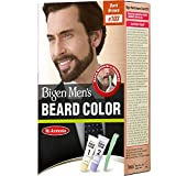 Bigen Men's Beard Color
