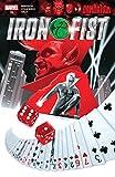 Iron Fist (2017-2018) #78 (English Edition)