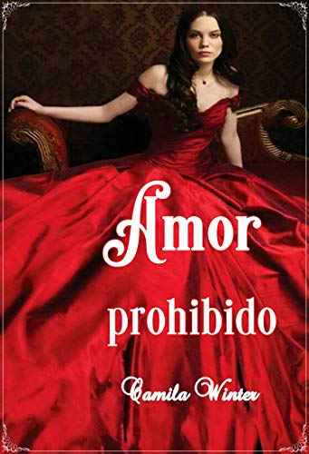 Amor prohibido de Camila Winter