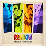 13AM Presents: Runbow Original Soundtrack