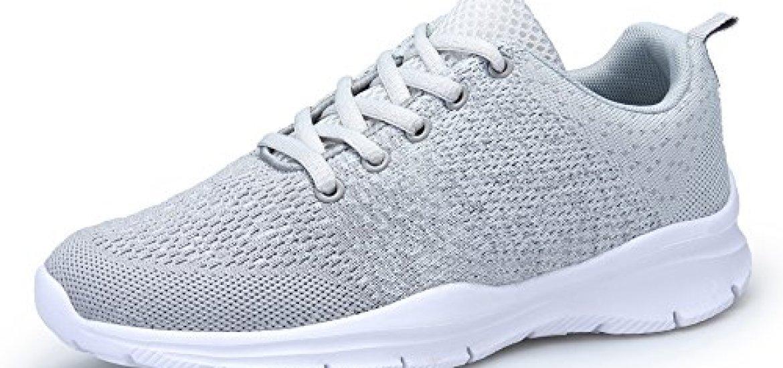 e9e91f063bac9 Los mejores 10 Zapatillas De Deporte Mujer Running - Guía de compra ...