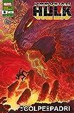 L'Immortale Hulk N° 12 - Hulk e i Difensori 55 - Panini Comics - ITALIANO