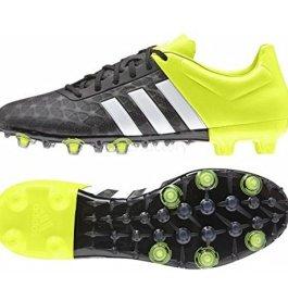 adidas Ace 15.2 Firm Artificial Ground, Scarpe da Calcio Uomo
