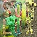Son Lux 089DJ Allgemein 089DJ Booking Records Musik Tipp