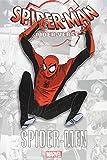 Spider-Man: Spider-Verse - Spider-Men (Into the Spider Verse)