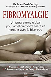 Fibromyalgie et naturopathie
