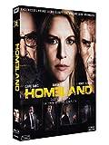 Homeland Stg.3 (Box 4 Br)