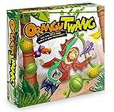Orangutwang Strategic Stacking Game, Interplay UK GP005