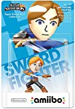 amiibo Smash Mii-Schwertkämpfer