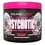 Insane Labz Psychotic For Her