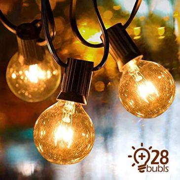 IREGRO Rideau Lumineux 304 LED Fenêtre Guirlande Lumineuse Rideau