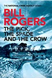 Bill Rogers (Author) (52)  Buy new: £0.98
