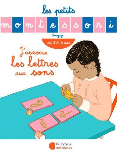 Les-petits-Montessori-Jassocie-les-lettres-aux-sons