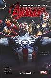 I nuovissimi Avengers: 3