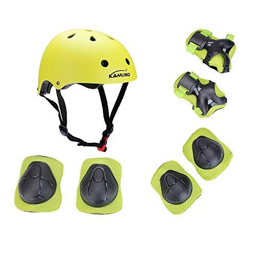 equipements de protection