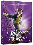 Il Pianeta del Tesoro - Collection 2015 (DVD)