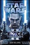 Star Wars. Il potere della forza II