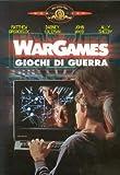 Wargames Giochi Di Guerra