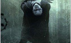 ^ Asylum: Ophelia Hargreaves Chronicles Epub Gratis