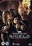 Marvels Agents Of S.H.I.E.L.D. - Season 4 [Edizione: Regno Unito]