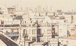 – La linea del cielo italiano libri