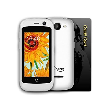 Unihertz-Jelly-Pro-The-Smallest-4G-Smartphone-in-the-World-Android-70-Nougat-Unlocked-Smart-Phone-with-2GB-RAM-and-16GB-ROM