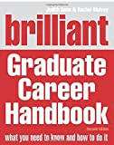Brilliant Graduate Career Handbook