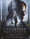 El Guardián Invisible [DVD]