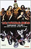 Compendium. The walking dead: 1