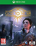 Close to the Sun (Xbox One) [ ]