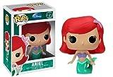 Funko 2553 POP! Vinile Disney Ariel