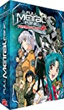 Full Metal Panic ! - Intégrale - Edition Collector (8 DVD + Livret)