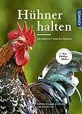 Hühner halten: artgerecht und natürlich