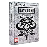 Days Gone - édition Spéciale