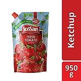 51bEMobql L. SL160  Black Gram & Kidney Beans Soup