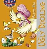El patito feo/The ugly duckling (Clásicos en inglés)