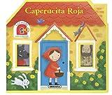 Caperucita Roja (La casa de los cuentos)