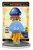 Dragon Quest Monster Museum 009 - Hoimi Slime (PVC Figure)